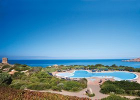 italie-hotel-relax-torreruja-022.jpg
