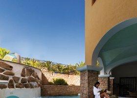 italie-hotel-relax-torreruja-023.jpg