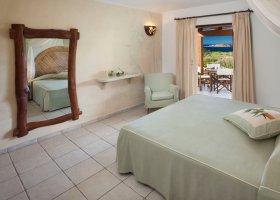 italie-hotel-relax-torreruja-028.jpg
