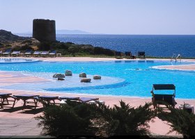 italie-hotel-relax-torreruja-030.jpg