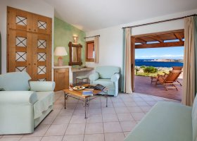 italie-hotel-relax-torreruja-031.jpg