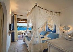 italie-hotel-relax-torreruja-032.jpg