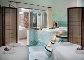 italie-hotel-relax-torreruja-033.jpg