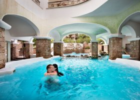 italie-hotel-relax-torreruja-034.jpg