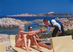 italie-hotel-relax-torreruja-035.jpg