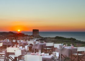 italie-hotel-relax-torreruja-037.jpg