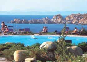 italie-hotel-relax-torreruja-039.jpg