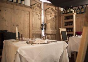 italie-hotel-rosa-alpina-001.jpg