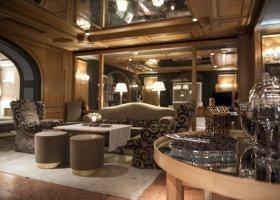 italie-hotel-rosa-alpina-002.jpg