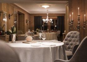 italie-hotel-rosa-alpina-004.jpg