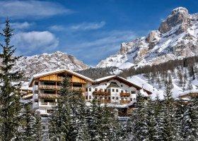 italie-hotel-rosa-alpina-006.jpg