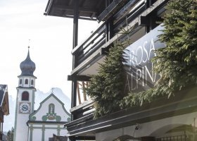 italie-hotel-rosa-alpina-007.jpg