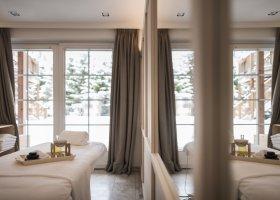 italie-hotel-rosa-alpina-009.jpg