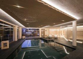 italie-hotel-rosa-alpina-010.jpg