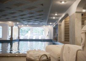 italie-hotel-rosa-alpina-011.jpg