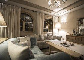 italie-hotel-rosa-alpina-014.jpg
