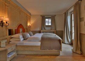 italie-hotel-rosa-alpina-015.jpg