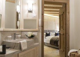 italie-hotel-rosa-alpina-019.jpg