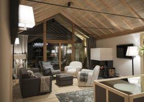 italie-hotel-rosa-alpina-021.jpg