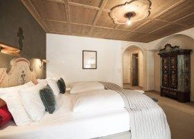 italie-hotel-rosa-alpina-022.jpg
