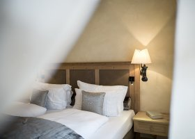 italie-hotel-rosa-alpina-023.jpg