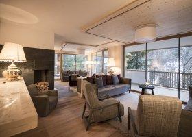 italie-hotel-rosa-alpina-025.jpg