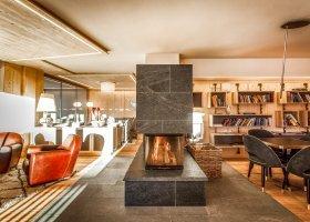 italie-hotel-rosa-alpina-027.jpg