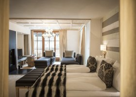 italie-hotel-rosa-alpina-029.jpg