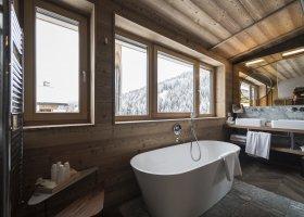 italie-hotel-rosa-alpina-032.jpg