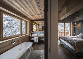 italie-hotel-rosa-alpina-033.jpg