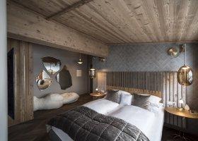 italie-hotel-rosa-alpina-035.jpg
