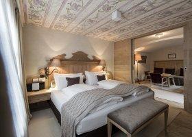 italie-hotel-rosa-alpina-046.jpg