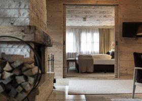 italie-hotel-rosa-alpina-047.jpg