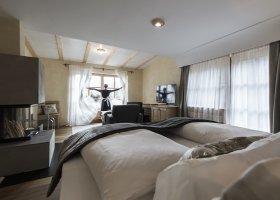 italie-hotel-rosa-alpina-048.jpg