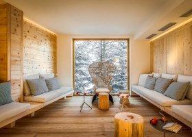 italie-hotel-rosa-alpina-052.jpg