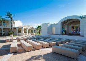 italie-hotel-spiagge-san-pietro-002.jpg