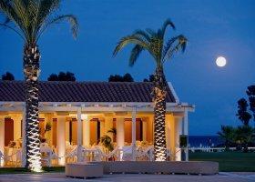 italie-hotel-spiagge-san-pietro-007.jpg