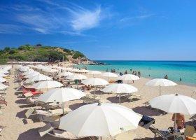 italie-hotel-spiagge-san-pietro-011.jpg