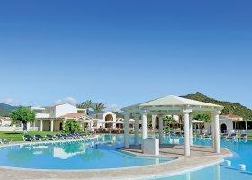 italie-hotel-spiagge-san-pietro-015.jpg