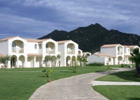 italie-hotel-spiagge-san-pietro-016.jpg