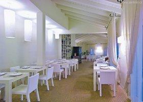 italie-hotel-spiagge-san-pietro-021.jpg