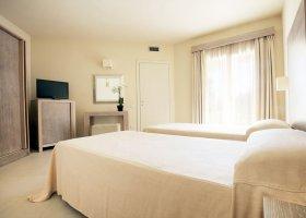 italie-hotel-spiagge-san-pietro-032.jpg