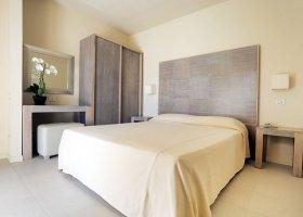 italie-hotel-spiagge-san-pietro-033.jpg