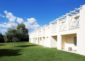 italie-hotel-spiagge-san-pietro-036.jpg