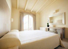 italie-hotel-spiagge-san-pietro-043.jpg