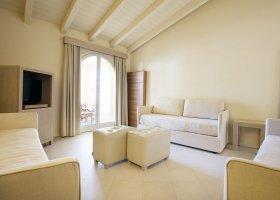 italie-hotel-spiagge-san-pietro-044.jpg