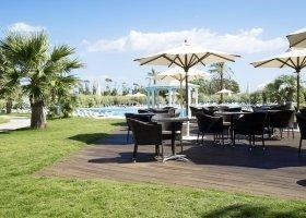 italie-hotel-spiagge-san-pietro-050.jpg