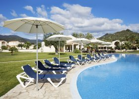 italie-hotel-spiagge-san-pietro-051.jpg