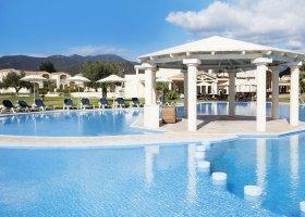 italie-hotel-spiagge-san-pietro-052.jpg