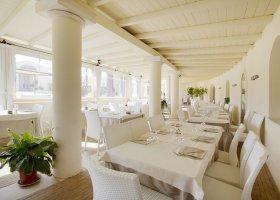 italie-hotel-spiagge-san-pietro-057.jpg